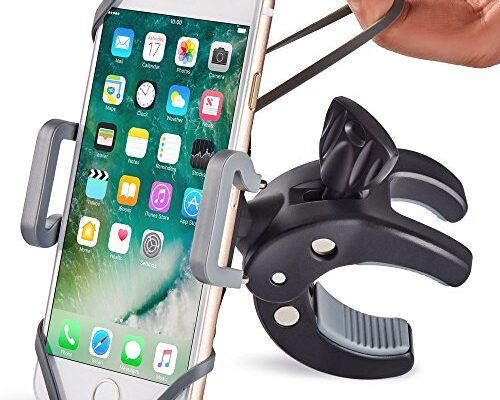 Best Iphone Mount For Motorcycle.
