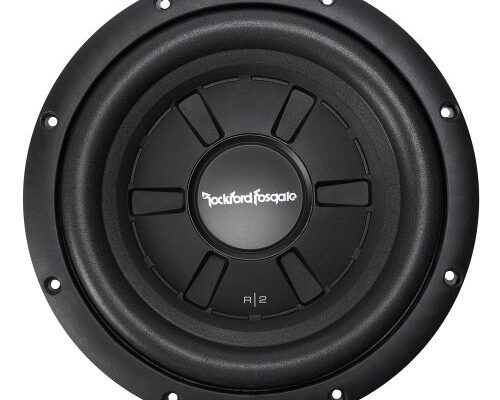 Best 10 Shallow Mount Subwoofer Reviews.