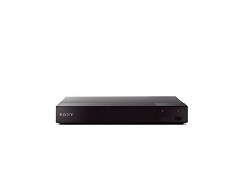 Best Sony 3d Bluray Players Reviews.
