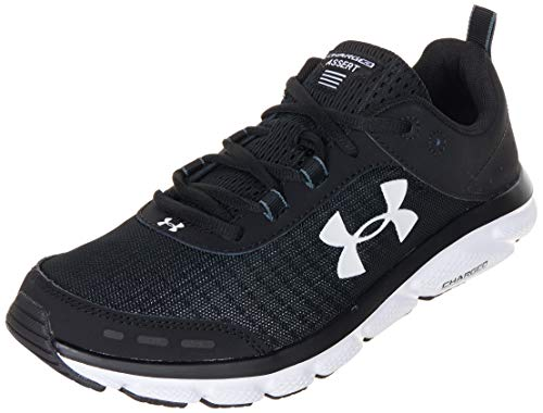 Best Mens Running Shoes With Arch Support Reviews.