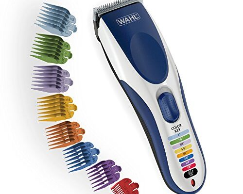 Best Cordless Clippers.