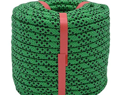 Best Rope For Swing Reviews.