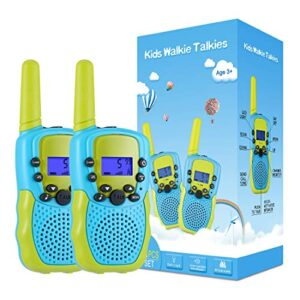 Best Top 5 Year Old Boy Gifts Reviews.